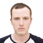 Avatar of user Sergei Zhukov
