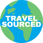 Avatar of user Travel Sourced