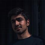Avatar of user Rezli
