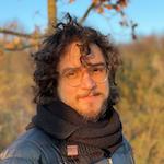 Avatar of user Antonio Lapa