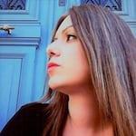 Avatar of user Eleni Bellou