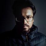 Avatar of user Utsav Srestha