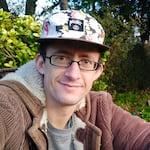 Avatar of user Josh Mills