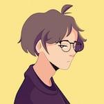 Avatar of user Rob Coates