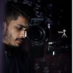 Avatar of user Sandeep Swarnkar