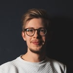 Avatar of user Niklas Herrmann