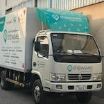 Shipwaves UAE (@shipwaves)   Unsplash Photo Community
