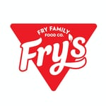 Avatar of user The Fry Family Food Co.
