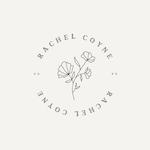 Avatar of user Rachel Coyne