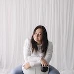 Avatar of user Ayesha White