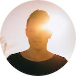 Avatar of user Claude Gabriel