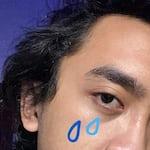 Avatar of user Gibran Augusthiko