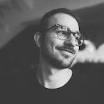 Avatar of user Marius Matuschzik