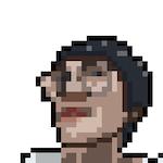 Avatar of user Lovelli Fuad