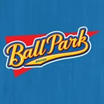 Avatar of user Ball Park Brand