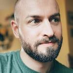 Avatar of user Paul McGrath