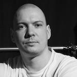 Avatar of user Dominik Zumtobel