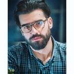 Avatar of user Mohamed Nohassi