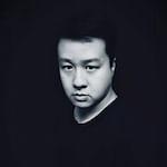 Avatar of user Jason Sung