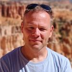 Avatar of user Benoit Debaix