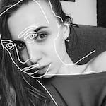 Avatar of user Sonya Romanovska