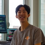 Avatar of user Jacky Zhao