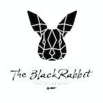 Avatar of user The BlackRabbit