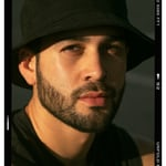 Avatar of user Alejandro Aro