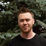 Avatar of user Zach Zerr