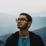 Avatar of user Md Mahdi
