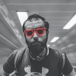Avatar of user Onur Binay