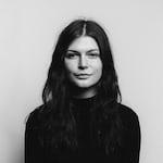 Avatar of user Lili Kovac