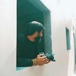 Avatar of user Hamza Dildar