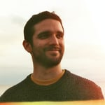 Avatar of user Antoine Peltier