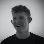 Avatar of user Joel Rohland