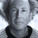 Avatar of user Gilles DETOT