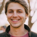 Avatar of user Matt Antonioli