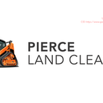 Avatar of user Pierce Land Clearing