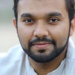 Avatar of user Anfal Shamsudeen