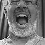 Avatar of user Frank Eiffert