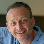 Avatar of user Fred Kloet