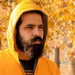 Avatar of user Sajad Nori