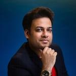 Avatar of user Rish Agarwal