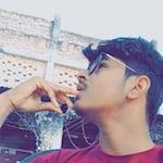 Avatar of user Shaurya Sagar
