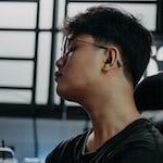 Avatar of user Tai Ngo