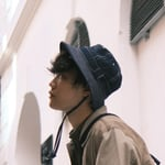 Avatar of user Chi Hung Wong