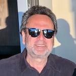 Avatar of user Bob Osias
