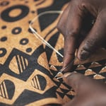 Avatar of user Ugandan Crafts