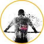 Avatar of user Eddy Silva