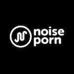 Avatar of user Noiseporn